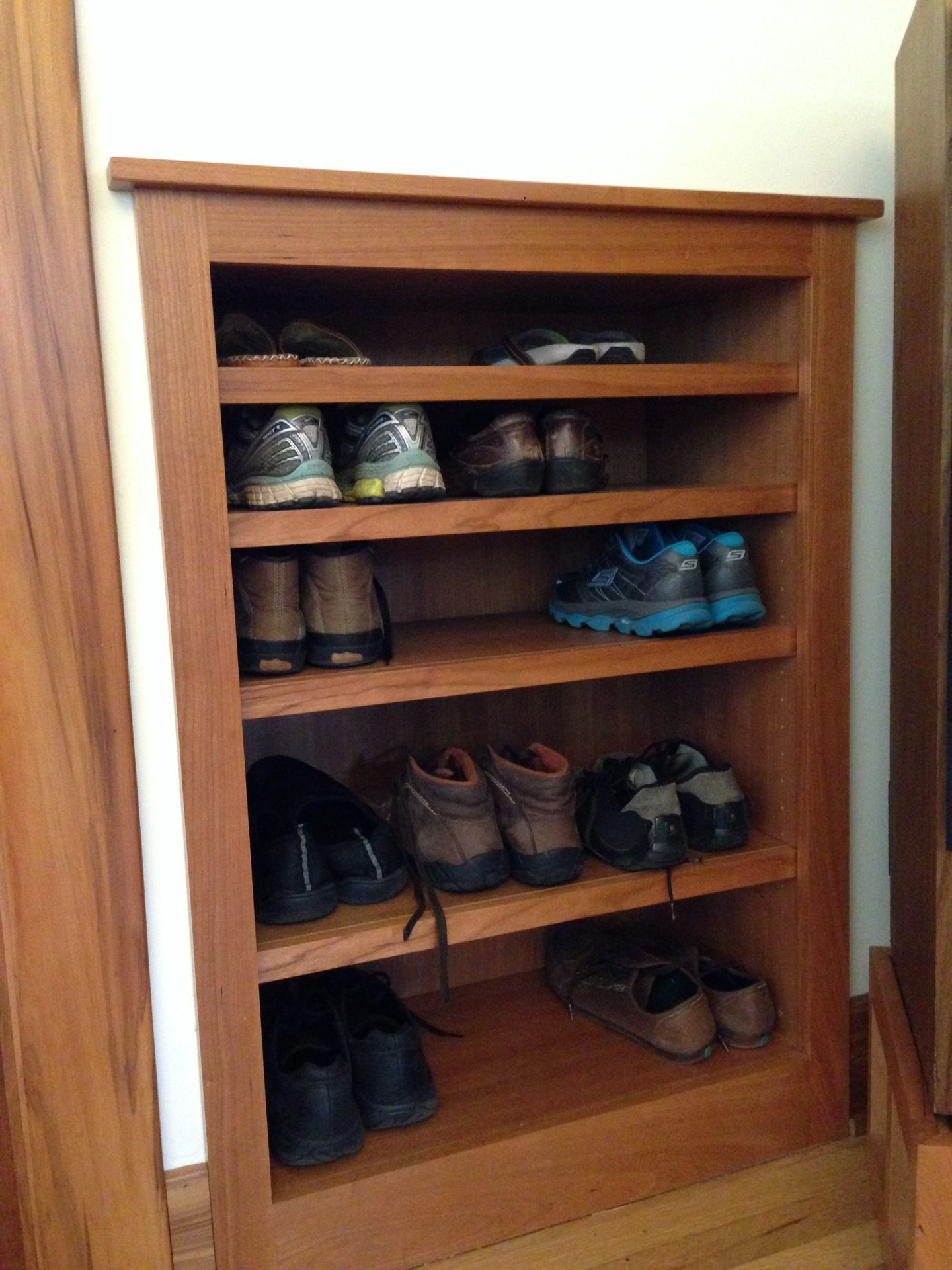 25 Best Ideas About Shoe Cabinet On Pinterest Entryway Shoe Living